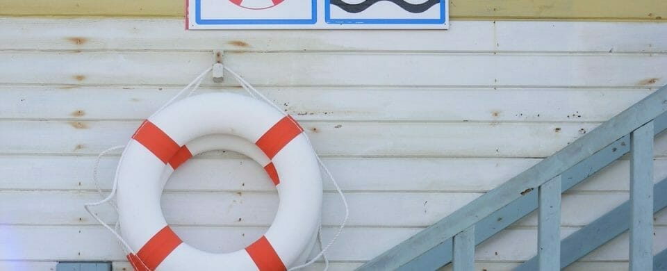 Water Safety USA's Important Announcement You Should Know