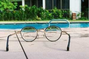 Understanding Your Pool's pH and Alkalinity