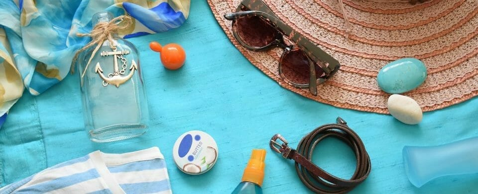 The Best Sunscreens of 2018 Roundup
