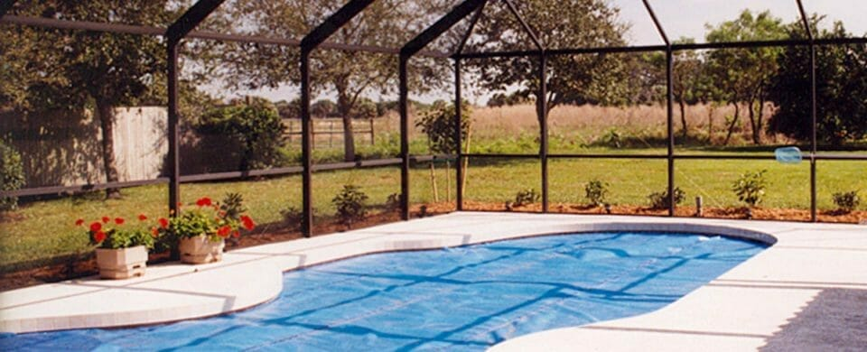 An Easy Way to Cut Your Pool Costs by One-Third