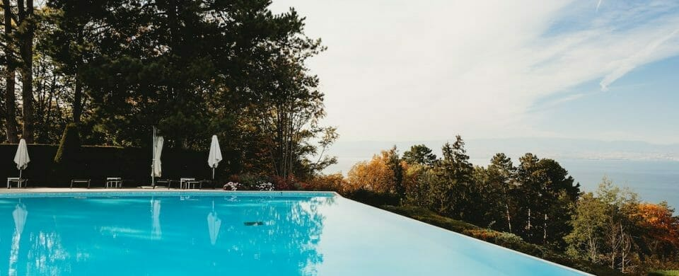 Everything a New Pool Owner Needs to Know