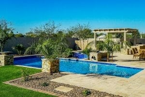 3 Simple Steps to the Pool of Your Dreams