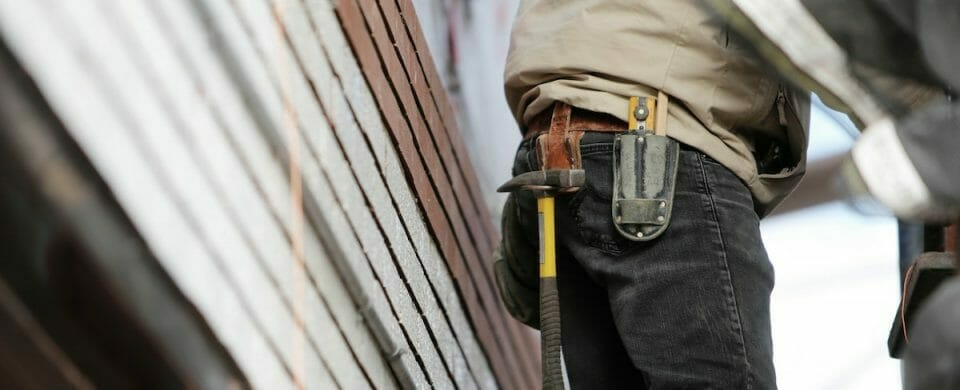 New Story Shows Why You Should Always Hire Licensed Contractors
