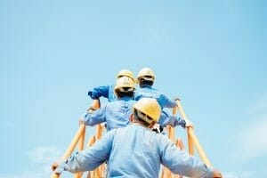 Two Disasters You Can Avoid by Hiring the Right Contractor