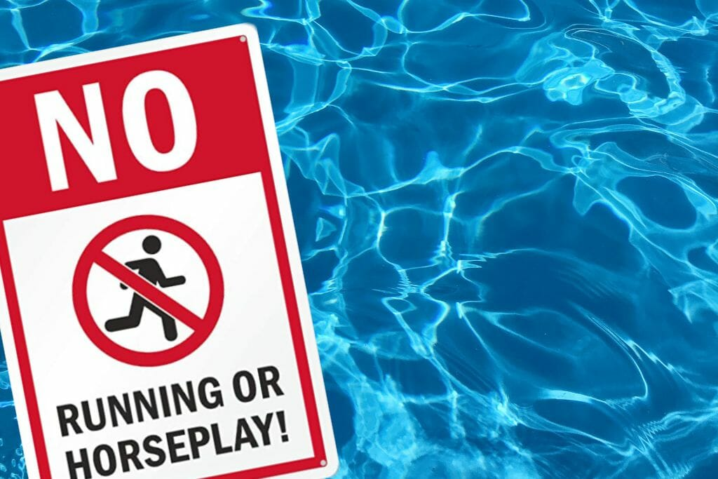 3 Essential Safety Reminders for Pool Season
