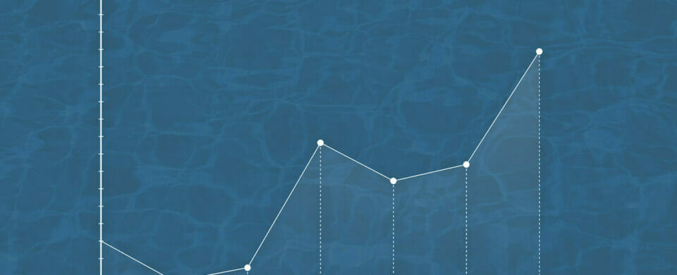 Demand for Private Pools With Continue to Grow Says Analyst